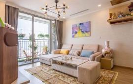 Giá Rẻ Nhà Đẹp Cho thuê căn hộ chung cư EcoGreen City, 71m, 2 phòng ngủ, Đủ ĐỒ -10 Triệu LH 016 3339 8686
