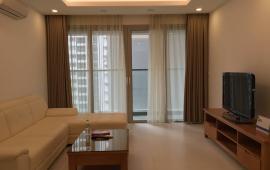Chính chủ cho thuê căn hộ Royal City, 111m2, 2PN, đủ đồ, 15 tr/tháng. LH: 0985 024 383 MTG