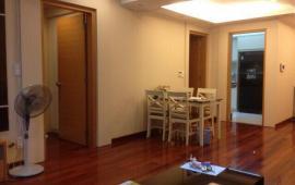 Cho thuê căn hộ Starcity căn 2PN có DT: 84m2 tầng 16, giá thuê 16 tr/tháng. LHCC: 0936,061,479 - 01633.292.081