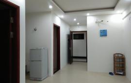 Cho thuê căn hộ Starcity tầng 19, 95m2, 2PN đủ nội thất, 14 triệu/tháng. LH: 0936346769