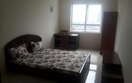 Cho thuê căn hộ cao cấp ECOGreen City 105m2 thiết kế 3 phòng ngủ ,2WC nội thất đầy đủ,căn hộ thoáng mát wiew đẹp LH Em Cường:0942 909 882.