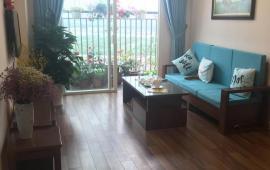 Cần cho thuê căn hộ chung cư đồ cơ bản tại Ecohome Phúc Lợi, Long Biên, 68 m2, giá 6 tr/th