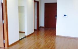 Cho thuê CHCC Vinhomes Gardenia tòa A2 tầng 19,ĐCB, 86m2, 2PN, 11  tr/th, LH Tạ Nga: 01635470906.