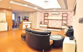 Cho thuê căn hộ chung cư Mỹ Đình Plaza, 2 phòng ngủ, full đồ, có thể vào luôn, 0936388680