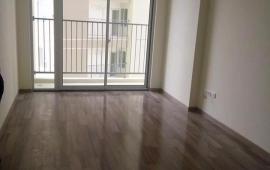 Cho thuê căn góc 70m2, tòa B chung cư 32T The Golden An Khánh, Hoài Đức, giá 4 triệu/tháng