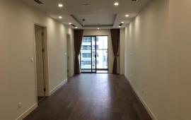 Cho thuê căn hộ Gardenia Vinhomes Mỹ Đình, 2 PN, đồ cơ bản, miễn phí tòa nhà, giá chỉ 11tr/th