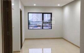 Cho thuê căn hộ chung cư Tăng Thiết Giáp MHDI, Mỹ Đình Sông Đà, 2 phòng ngủ đủ đồ 6,5 tr/th