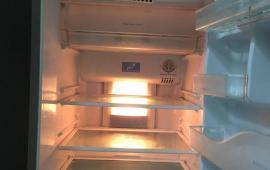 Phòng IT- Test Cho thuê căn hộ chung cư tại Dự án Easy Home Tân Mai, Gò Vấp, Tp.HCM_ Phòng IT Test