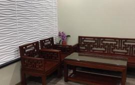 Cần cho thuê gấp căn hộ chung cư  gía rẻ tại Dự án Gardenia  Mỹ Đình  Hà Nội, 85m, đủ đồ,