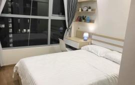 Cần cho thuê chung cư giá rẻ Gardenia  Mỹ Đình  , Hà Nội, 73m, đủ đồ