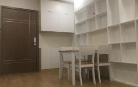 Cần Cho thuê chung cư giá rẻ  tại Gardenia  Mỹ Đình  80m, đủ đồ, L/h 01684 084 03