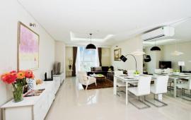 Cho thuê căn hộ chung cư tại Vimeco Nguyễn Chánh 96m2, 2 phòng ngủ, 2 vệ sinh, giá 12 tr/tháng
