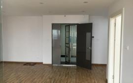 Cho thuê căn hộ chung cư Ecogreen  75m 2 ngủ đồ cơ bản giá 8tr vào luôn