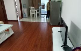 Cho thuê căn hộ chung cư Ecogreen 286 nguyễn xiển 2 ngủ đủ đồ giá 11tr vào luôn