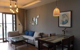 Cho thuê căn hộ Starcity tầng 19, 85m2, 2PN, đầy đủ nội thất, 14 triệu/tháng. LH: 0936388680