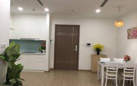 Cho thuê CHCC StarCity Lê Văn Lương. DT: 84,4m2; 2PN, đủ đồ nội thất đẹp. Giá 17 triệu/th. LH ngay 0936496919.