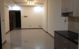 Cho thuê căn hộ cao cấp Imperia Garden -203 NHT, 75m, 2PN, đồ cơ bản, view đẹp, 11tr/tháng. Lh 0964088010