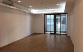 Cho thuê chung cư CT2 Eco Green Nguyễn Xiển, 2 phòng ngủ, đồ cơ bản, 7 triệu/tháng