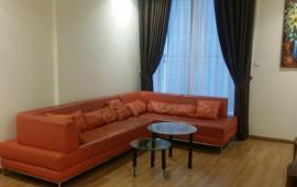 Cho thuê căn hộ 3 phòng ngủ 2WC chung cư cao cấp tòa STACITY 81 lê văn lương nội thất đầ đủ nhà mới nhân chi tiết liên hệ : Em Cường:0942.909.882.