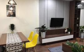 Cho thuê căn hộ tại Imperia Gaden, Thanh Xuân. Dt: 86m2, 2PN, full đồ, giá: 14 triệu/tháng