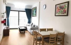 Cho thuê căn hộ cao cấp Golden West-số 2 Lê Văn Thiêm, 85m, 2PN, full đồ đẹp, view cực đẹp. Lh 0964088010