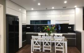 Cho thuê căn hộ chung cư cao cấp Artemis - Lê trọng tấn , nhà đẹp thoáng,86m ,full đồ , 2 ngủ,14tr