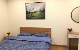 Cho thuê căn hộ chung cư cao cấp Artemis, số 3 Lê Trọng Tấn 2 ngủ đủ đồ giá 17tr , Lh 012 999 067 62