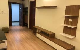 Tôi cần cho thuê căn ở tầng 20 Star City Lê Văn Lương có 2 phòng, 80m2, giá là 13tr/th