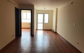 Cho thuê chung cư 536A Minh Khai 75m2, 2 phòng ngủ, 3 điều hòa giá ưu đãi