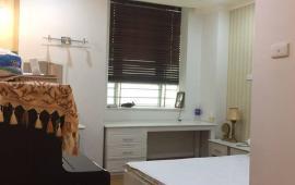 Cho thuê căn hộ cao cấp 170 Đê La Thành, 150m, 3PN, đủ đồ, view đẹp, 13tr/tháng. Lh 0964088010
