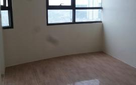 Chính chủ cho thuê căn hộ chung cư Ellipse Tower, Trần Phú, Hà Đông, 3 PN, giá 9 triệu/tháng