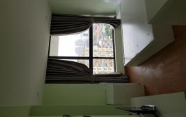 Cho thuê căn hộ chung cư cao cấp nhà mới nhận tại Imperial - 203 Nguyễn Huy Tưởng, 100m2, 3PN,2wc  nội thất đầy đủ