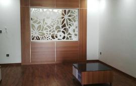 Chính chủ cần cho thuê gấp lâu dài vì không có ở Hà Nội, căn hộ dự án FLC 36 Phạm Hùng