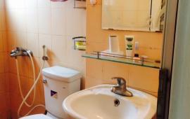Cho thuê căn hộ chung cư 4F Trung Hòa, FULL NỘI THẤT, phù hợp với hộ gia đình