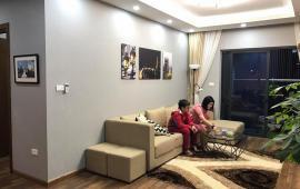 Cho thuê căn hộ chung cư Eco Green City, 74m, full nội thất, nhà sửa thiết kế (có ảnh)