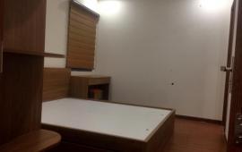 Cho thuê căn hộ chung cư HANDI RESCO Lê Văn Lương 2 ngủ, đủ đồ vào ngay