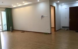 cho thuê căn hộ MIPEC Tây Sơn, 3 phòng ngủ, căn góc 145m2,  nhà vuông đẹp, nội thất cơ bản 12tr/tháng Lh: 0918441990