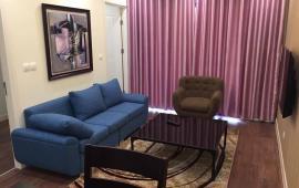 Cho thuê CHCC cao cấp Imperia Garden – Nguyễn Huy Tưởng, 77m2 2PN full nội thất đẹp như khách sạn.