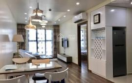 0915 651 569 - Chuyên cho thuê căn hộ chung cư tái định cư N01 - D17 Duy Tân, 2-3 PN, giá từ 7 tr/th