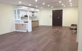 Không nên bỏ lỡ căn hộ giá rẻ nhất Hà Nội,Imperia Garden cho thuê căn hộ 87m2 2n giá 9tr . 0978604204