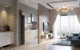 Cho thuê căn hộ Times Tower- 35 Lê Văn Lương- Thanh Xuân- Hà Nội, 3 ngủ, đcb, giá 15 triệu. 0981261526.