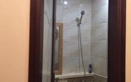 Cho thuê căn hộ chung cư Indochina Plaza, Xuân Thủy, Cầu Giấy, 3 PN, full nội thất cao cấp