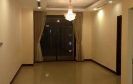 Cho thuê chung cư Royal City-72 Nguyễn Trãi, 148m2, đồ cơ bản, view khuôn viên cây xanh. 0981993455