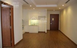 Cho thuê căn hộ chung cư Eco Green City 288 Nguyễn Xiển dt 101m2 gồm 3 ngủ có nội thất 9tr/tháng. Lh: 0911802911+ 0975162509