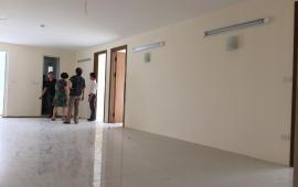 Cho thuê căn hộ chung cư Saphire Palace dt 82 m2 gồm 2 ngủ đồ cơ bản 10tr/tháng. Lh: 0911802911 + 0975162509.