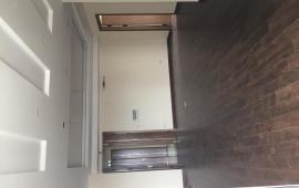 Cho thuê căn hộ Saphire Palace dt 111m2 gồm 3 ngủ đồ cơ bản 11tr/tháng Lh: 0911802911 + 0975162509