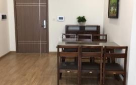 Tại Eco green City Chính chủ cho thuê CHCC 2 phòng ngủ , 75m2, 7 tr/th, LH 01222 421 495