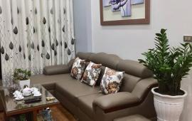 Cho thuê giá rẻ căn hộ sần vườn 3PN đủ đồ Imperia Garden DT: 100m2, 0948507394, giá 12 tr/th. 0978604204