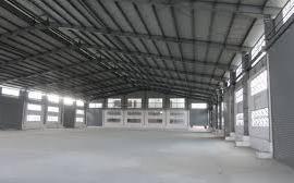 Cho thuê kho, bãi,xưởng... tại Đông Dư-Gia Lâm-HN, DT 300m2, giá 25000/m2/tháng LH 01656439933