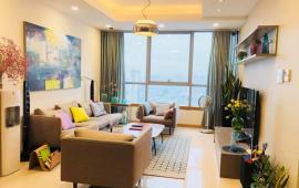 Cho thuê căn hộ chung cư CC B14 Kim Liên - phạm ngọc thạch 80m 2PN FULL giá 13tr.LH 0974881589